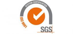 Calidad ISO Enersol
